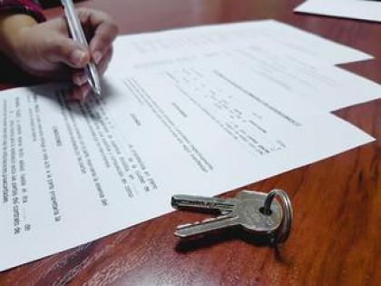 La hipoteca y los autónomos, lo más consultado a la hora de hacer el cierre fiscal del año