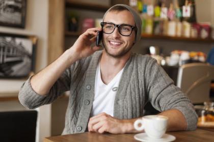 Los móviles ULEFONE son la mejor opción si necesitas resistencia y durabilidad