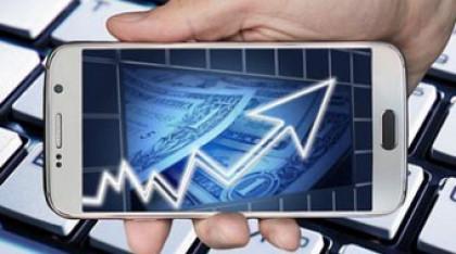 ¿Qué son los préstamos personales online?