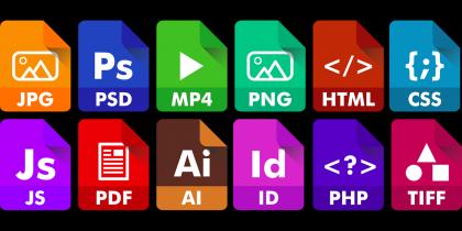 Soluciones para editar los archivos PDF