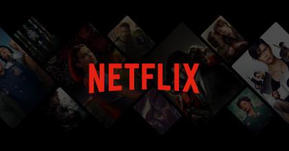 Netflix presenta un avance de sus estrenos de cine para 2021