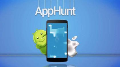 Cómo encontrar las mejores app en Play Store