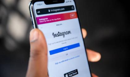 ¿Por qué tienen las mujeres Instagram?