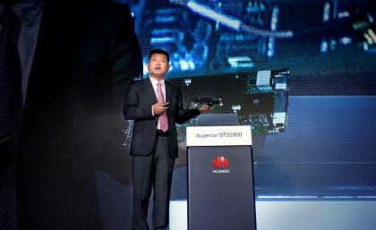 El sector tecnológico se prepara para implementar las redes 5G