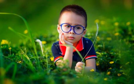 ¿Necesitas gafas? ¡Encuéntralas en la mejor tienda!