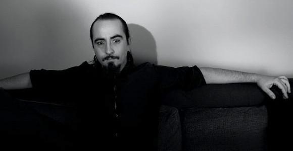 Luis Tejedor (Egoland)