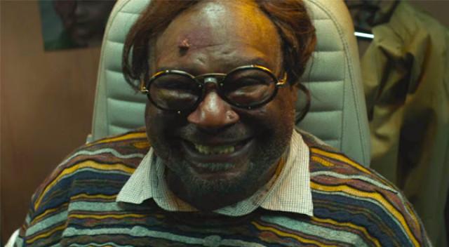 Image result for kuso filmin