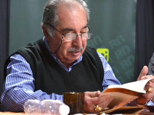 Jorge Castau00f1eda 44